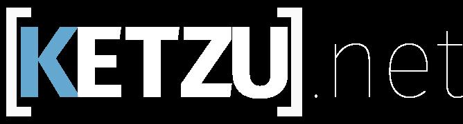 Ketzu.net